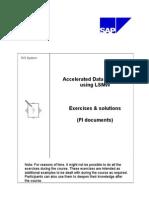 Librecad Users Manual Icon Computing Point And Click