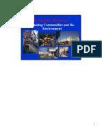 compact housing Pt 1.pdf
