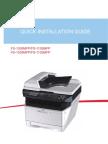 Manual Instalacion RapidaFS-1030 FS-1130... Rev1 (MUL)