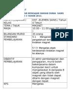 RPH THN3