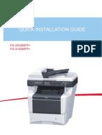 Manual Instalacion Rapida KyoceraFS-3040MFP+_FS-...+