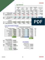 gms-2012 - farmafiliera - 00-conteggi-base v 00