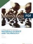 Grr Materialscience