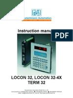 Locon32_e