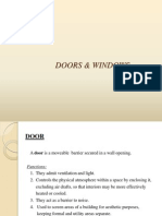 doorsandwindows2000-101110063804-phpapp02