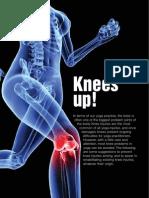 Knees-AYL_.pdf