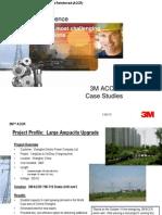 ACCR Case Studies Presentation 1-22-13 (1)