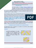 CUADRADOS MÁGICOS PERFECTOS,  Revista matemática imperfecta