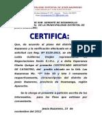 CODIGO CATASTRAL NEGATIVO1