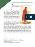 Coluccio Salutati.pdf