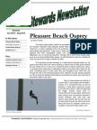 Cranberry-Newsletter-Summer-2013