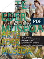arteederBISITA2