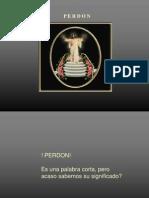 984 Perdon (Menudospeques.net)