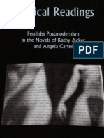 Nicola_Pitchford-Tactical_readings__feminist_postmodernism_in_the_novels_of_Kathy_Acker_and_Angela_Carter-Bucknell_University_Press(2002).pdf