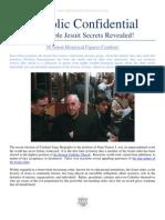 catholic-confidential-deplorable-jesuit-secrets-revealed-1