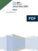 SAP 2007 MANUAL v2.pdf