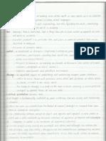 Discourse Analysis