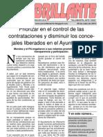 El Brillante 28072013.pdf