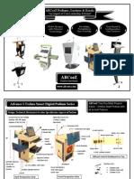 samsung syncmaster s22b350h s23b350h s24b350hl s24b350h s27b350h service manual repair guide
