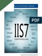 iisrosariohombrao-121110070054-phpapp01.pdf