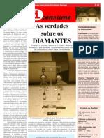 Jornal Lab Oratorio Segundo Semestre