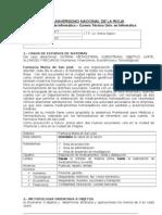 Practica Anexo Sistemas 2013 TUI