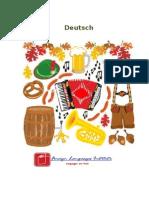 Germanbasicprint BASIC