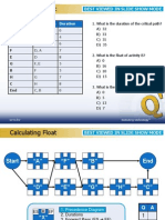 Calculating Float.pps