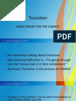 Transition Part 3