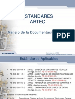 PRESENTACION ARTEC.pdf