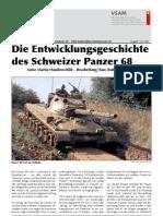 Dok Panzer 68.PDF