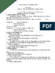 Giao Trinh Do Luong Dien