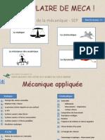 Formulaire de Meca22 Copie (1)