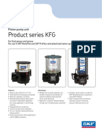 12649 en Piston Pump Unit - Product Series KFG