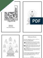 Tbf Prayer Book