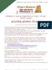 ThiruVirutham