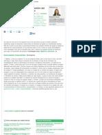 5 Claves Para El Manejo Exitoso Equipo Multi-funcional _ MyVenturePad