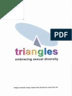 Triangles Presentation