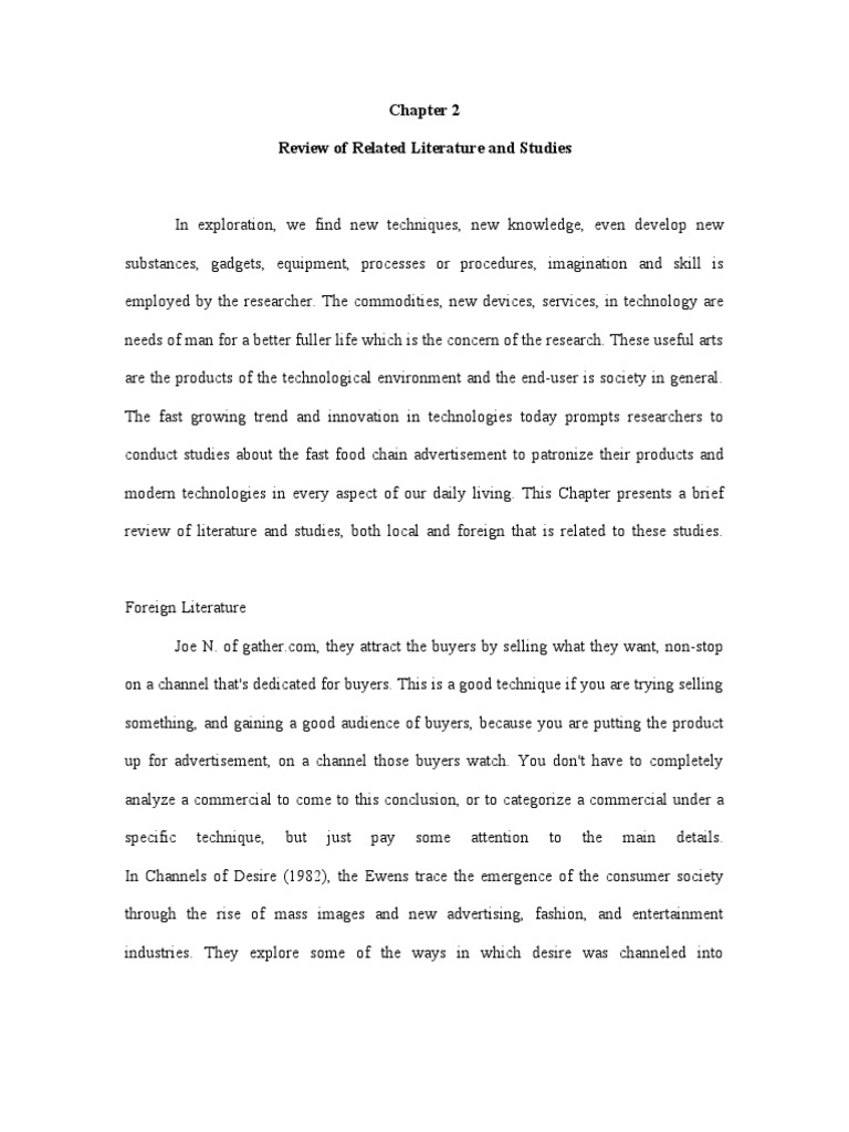 Writing of research paper pdf