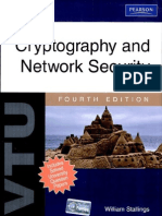 Cryptography _ Network Security