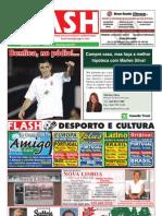 Flash News Nº215