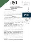 interrinterp cc 31 maggio 2013 formato word