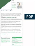 5 Keys to Successful Cross-Functional Team Management _ MyVenturePad