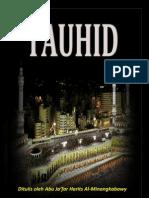 Tauhid PDF