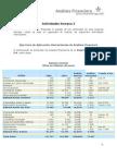 ACTIVIDAD SEMANA 2 ANALISIS FINANCIERO.doc