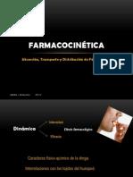 _FARMACOCINÉTICA.pptx_