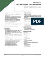 Atmel 42181 SAM D21 Datasheet   Microcontroller   Analog To Digital