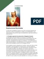 150854102 Devocion Al Sagrado Corazon de Jesus