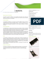 Ficha_técnica_ArmadilhaBarata.pdf