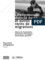 Contes de Migration